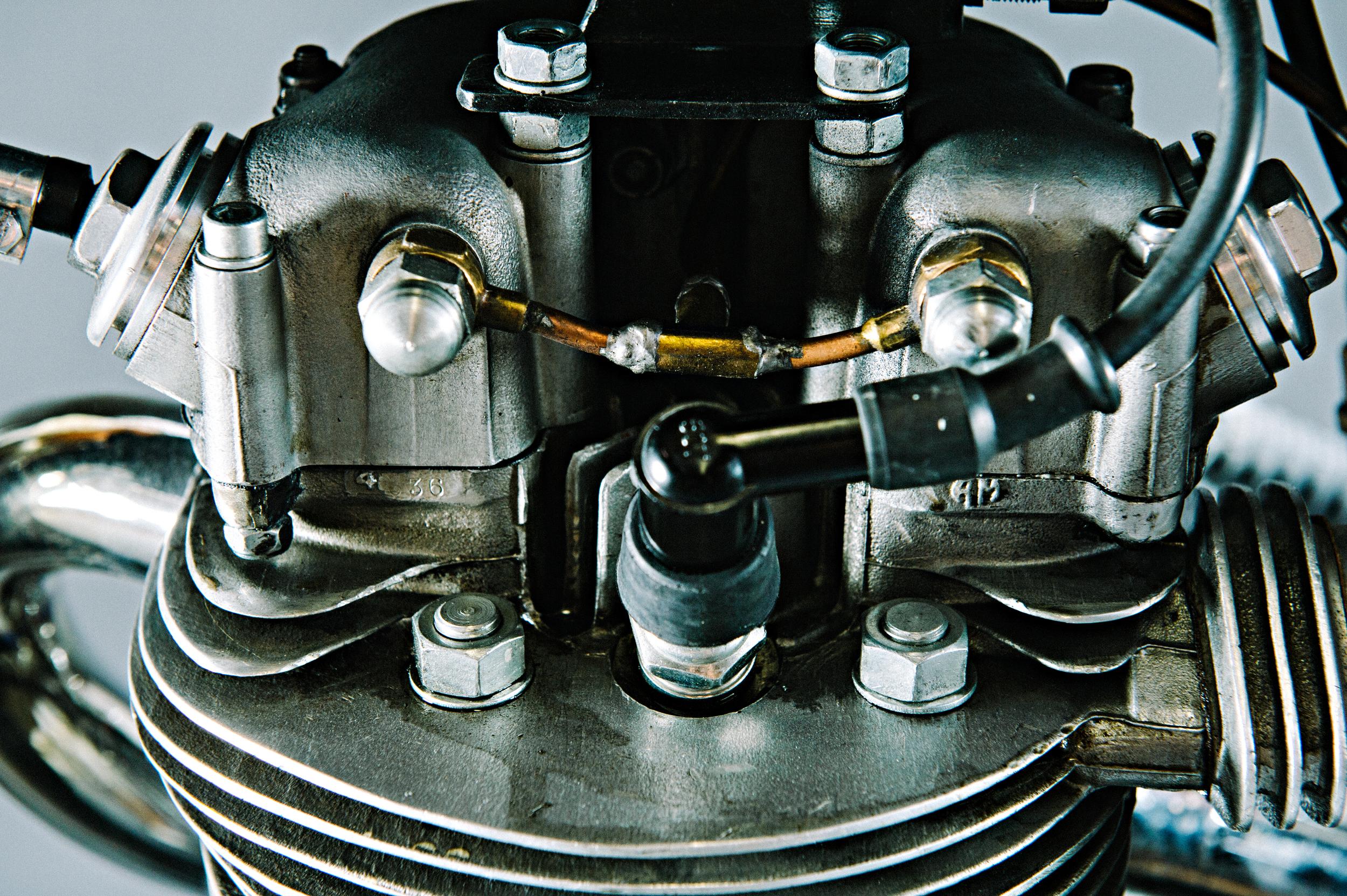 BSA_ByLorenzrichard.com-5258.jpg