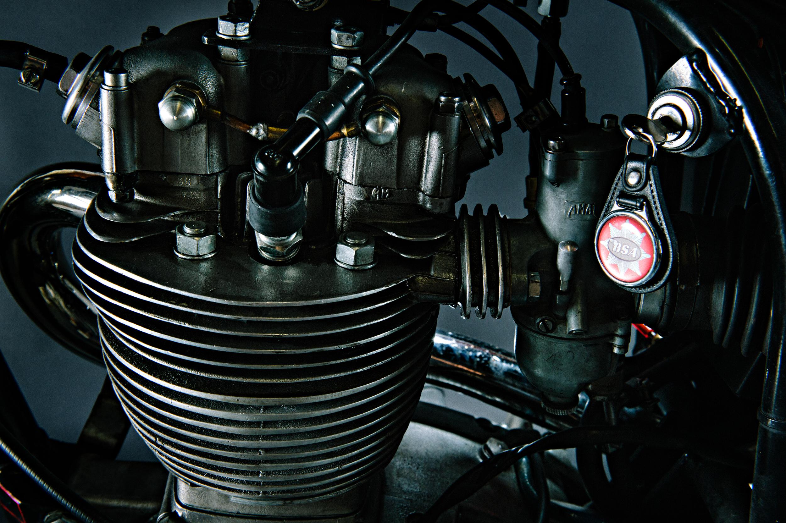 BSA_ByLorenzrichard.com-5254.jpg