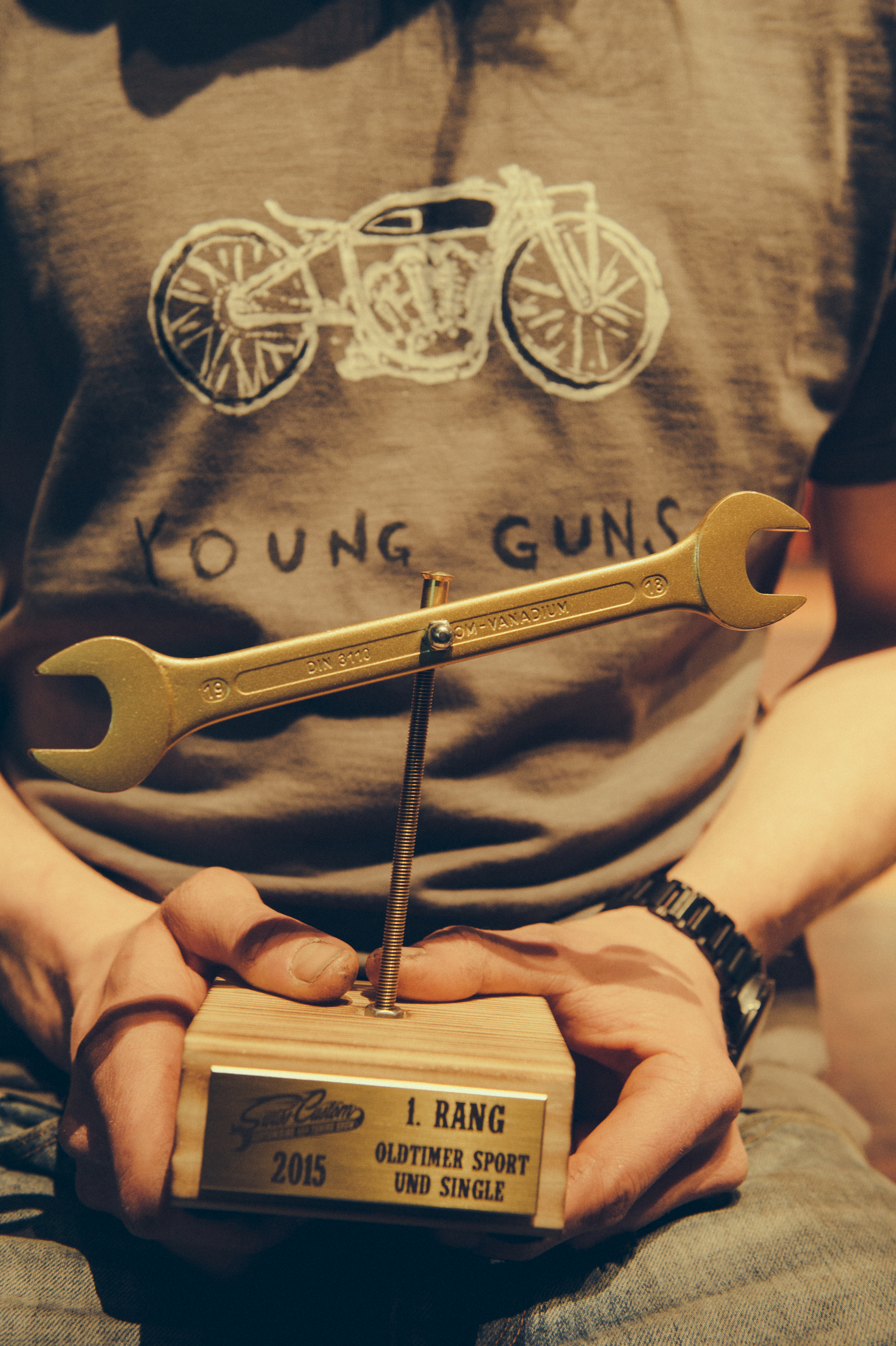 Young_Guns_Speedshop_Swissmoto2015_ByLorenzrichard.com-6411.jpg
