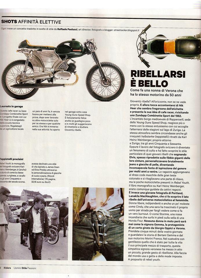 rider italy.jpg