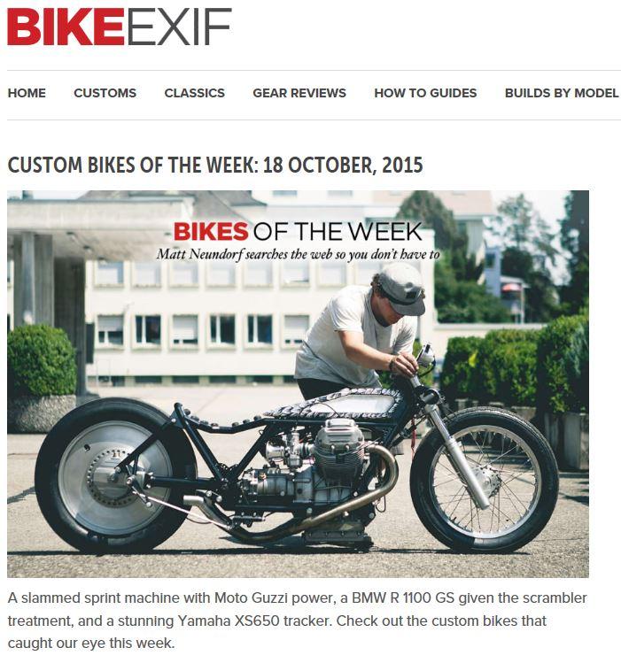 Bike Exif Ferdi 18.10.2015.JPG