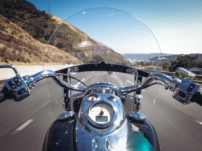 Wheels&Waves_California_ByLorenzrichard.com-6332.jpg