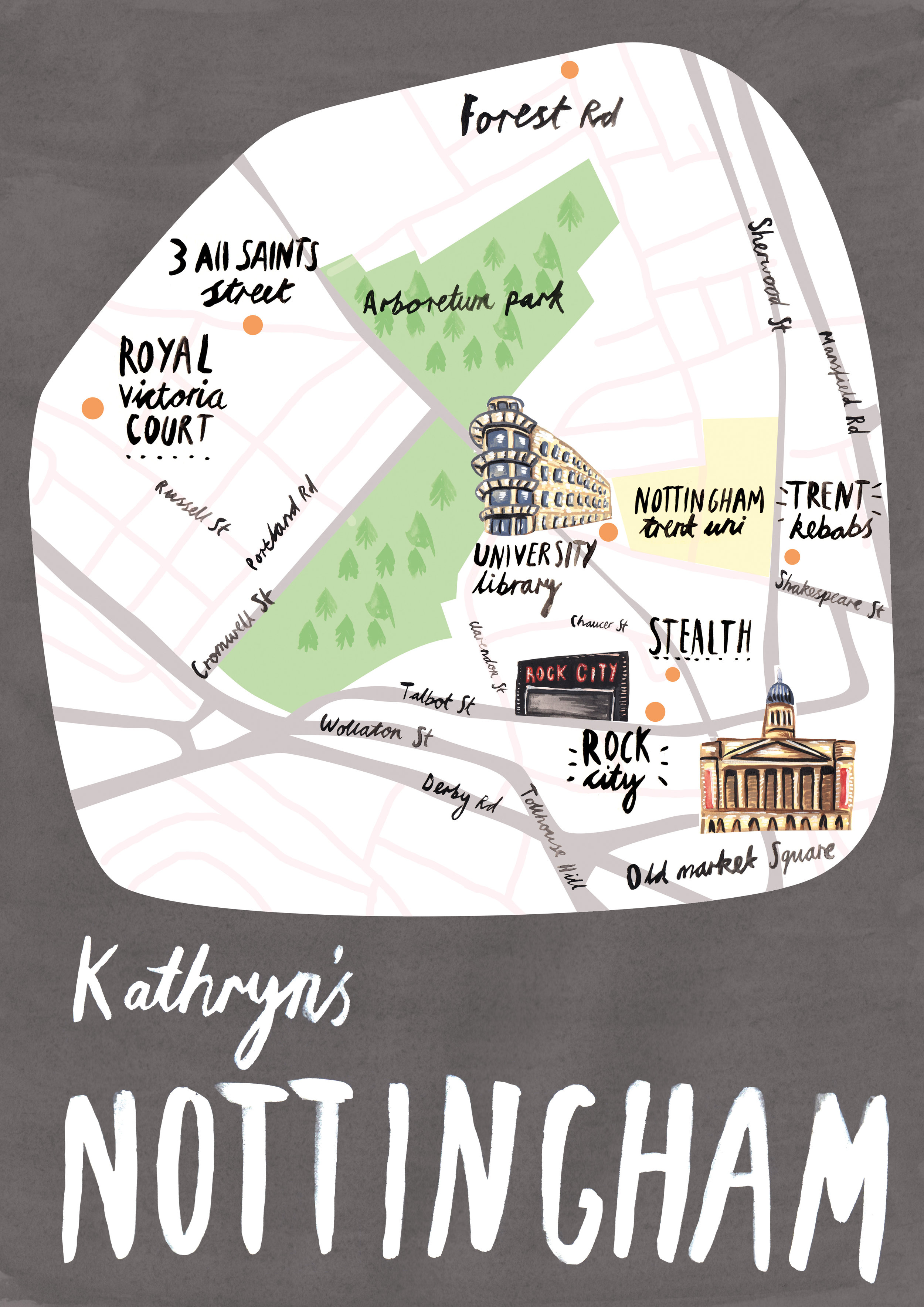 Kathryn Nottingham.jpg