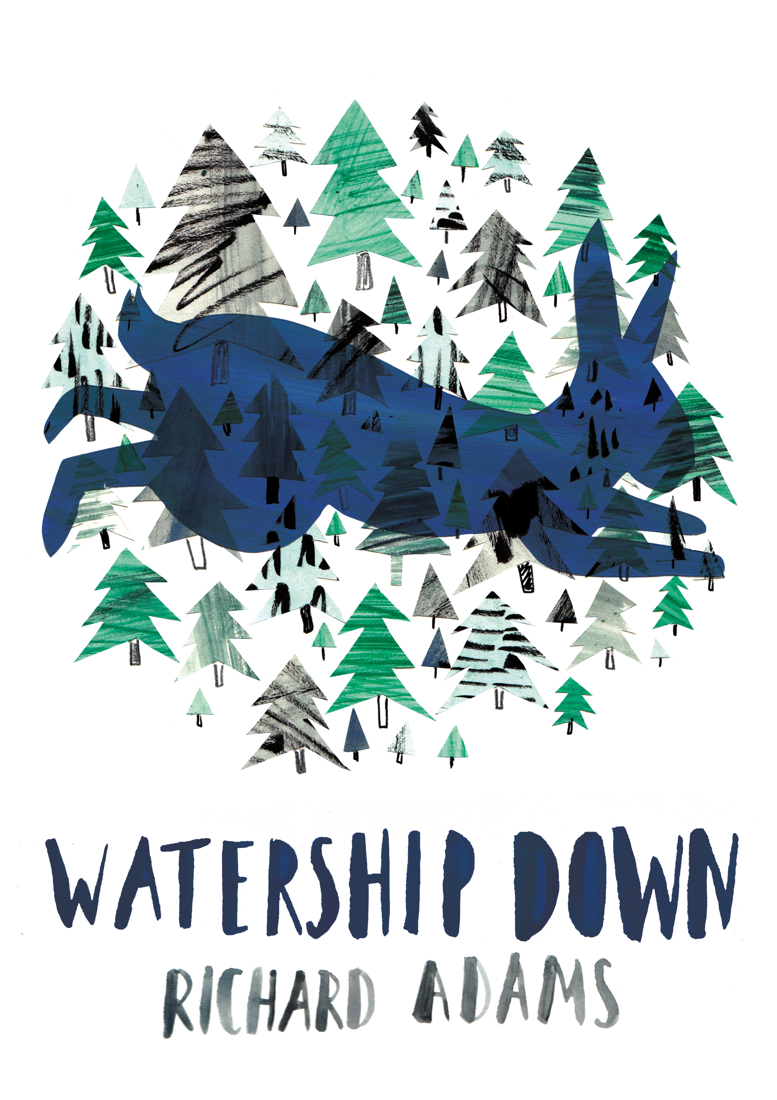 watership down cover.jpg