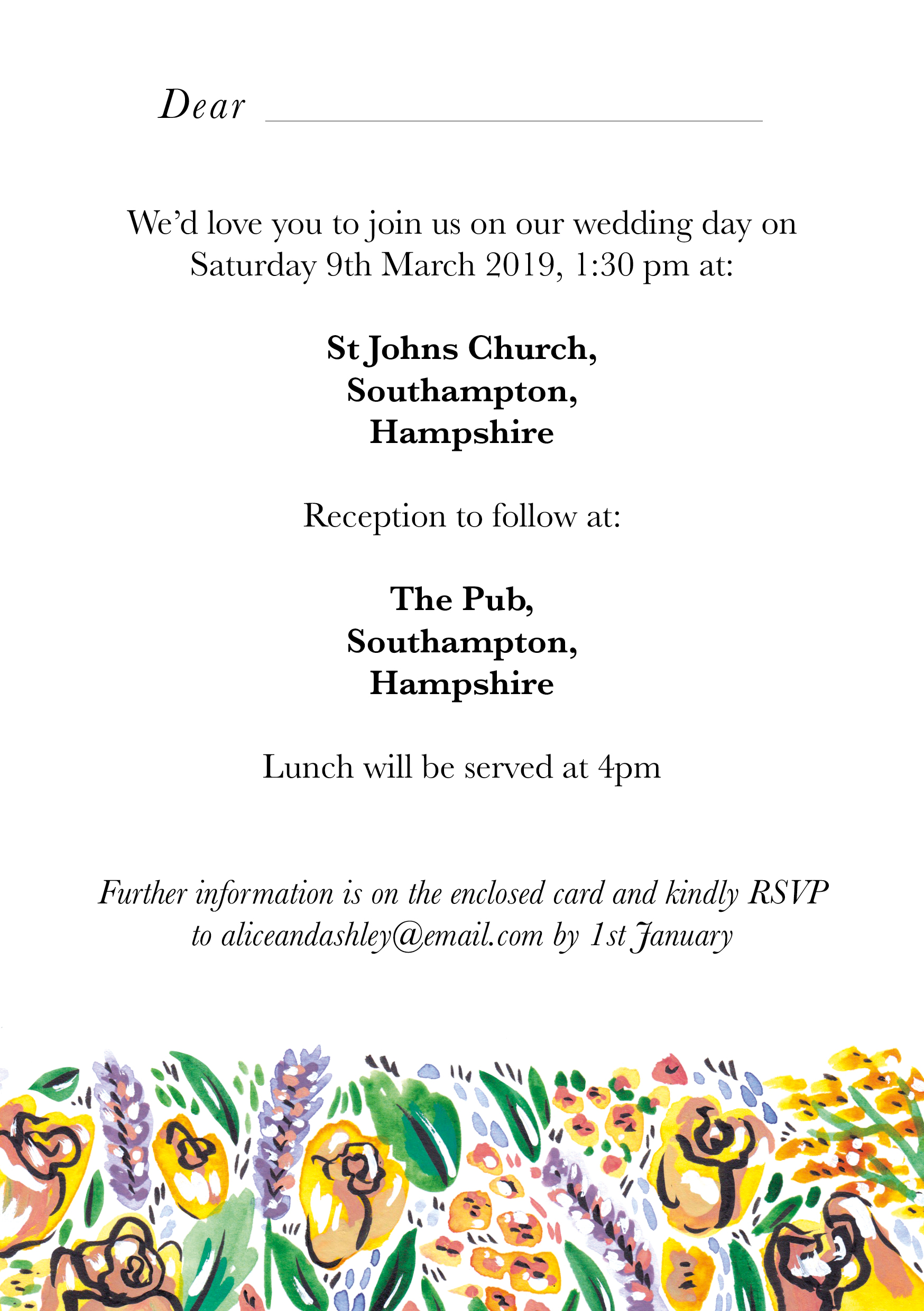 Invitation Designs2.jpg