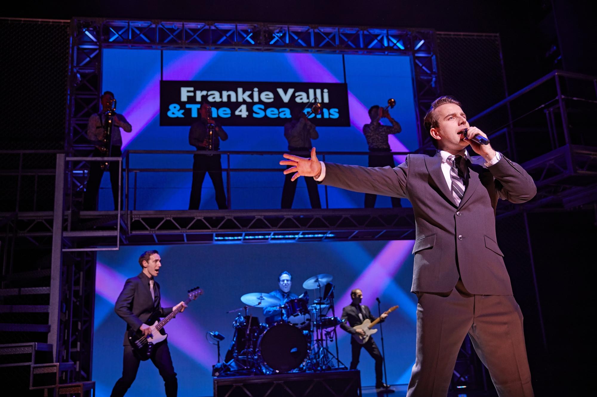 Michael Watson (Frankie Valli) in JERSEY BOYS. Credit Brinkhoff & M+Âgenburg..jpg