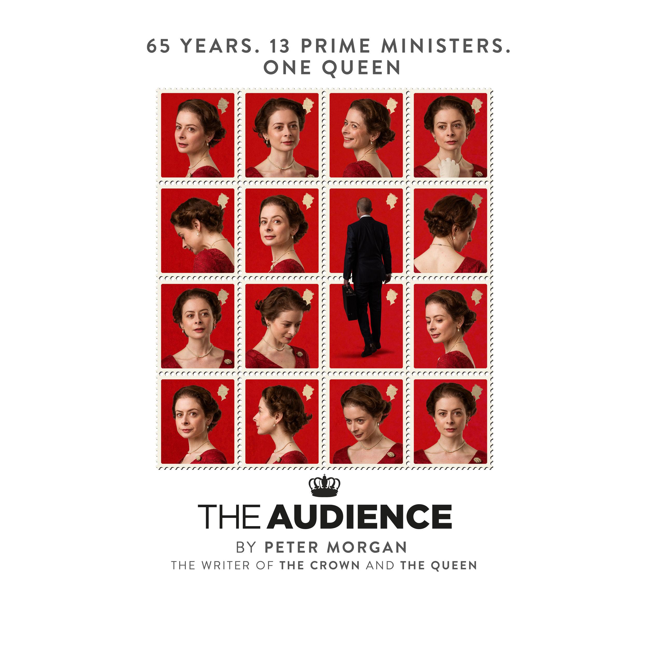 The Audience main image[6776].jpg