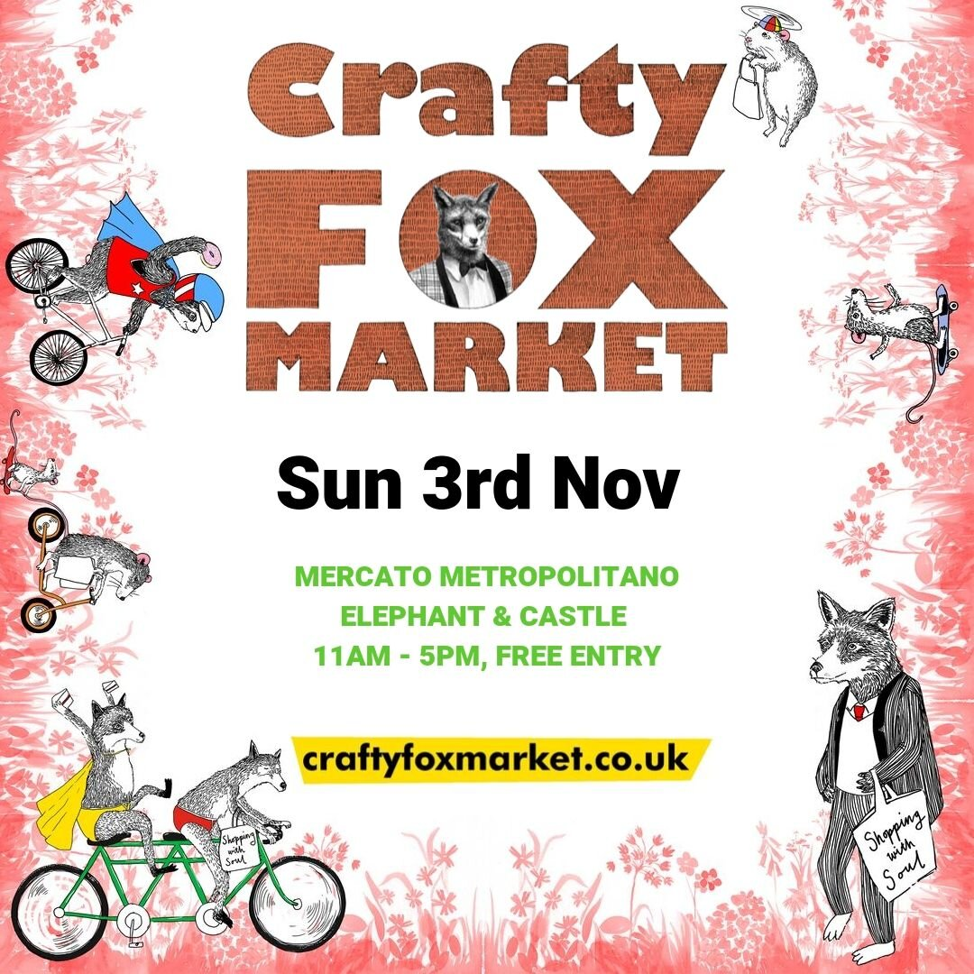 Crafty Fox at Mercato - 3 Nov - Social Square .jpg