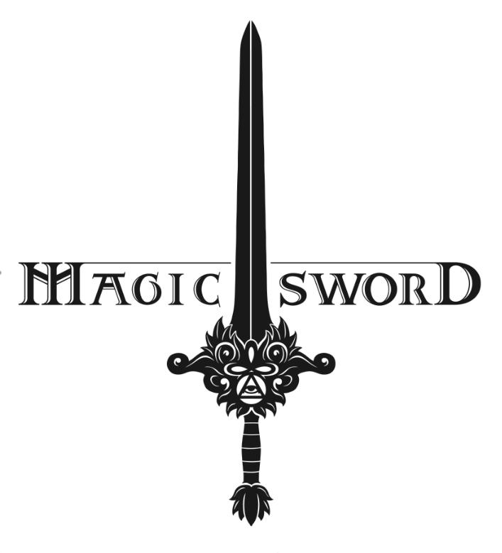 sword_words.png