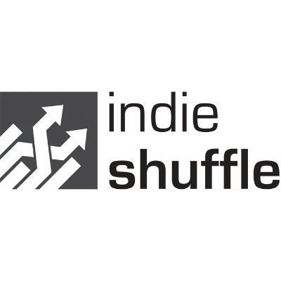 Indie Shuffle