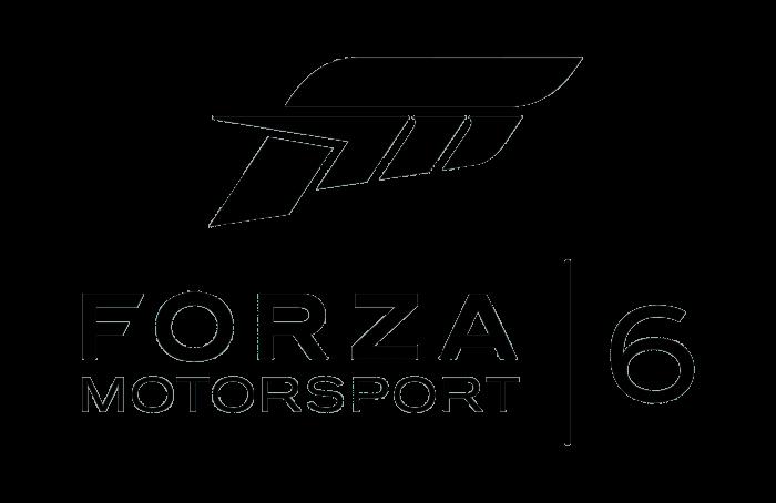 Forza Motorsport 6: Apex gameplay trailer