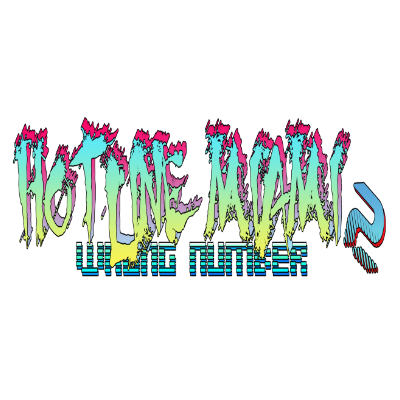 Hotline Miami 2 Soundtrack - 19 - Magic Sword - In the Face of Evil