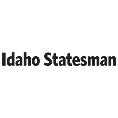 IDAHO STATESMAN