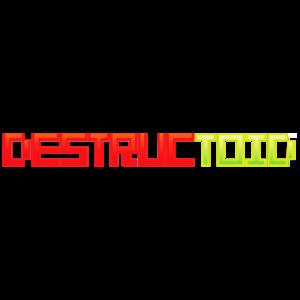 Destructiod