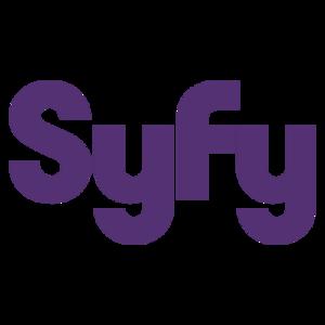 Syfy Gaming