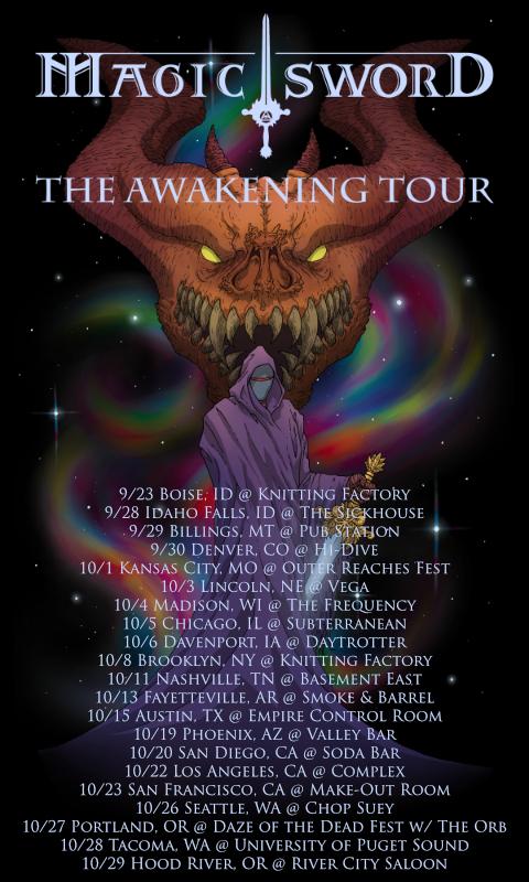 awakeningtour2016