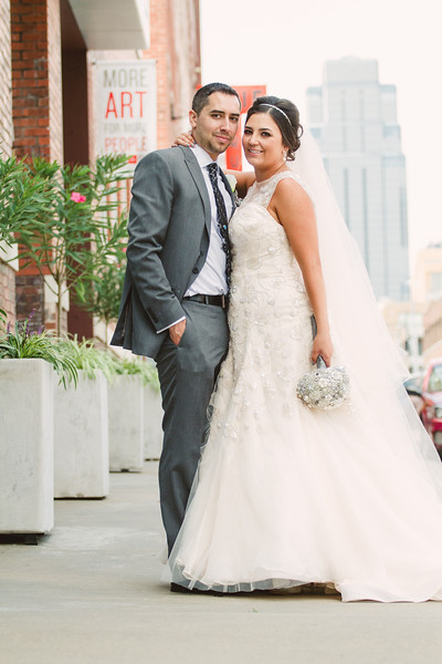 Ashley & Nick0447-L.jpg