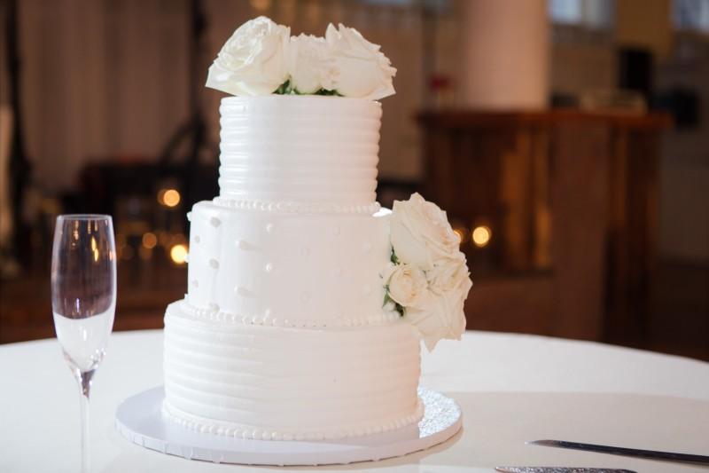 Waston Wedding 15.jpeg