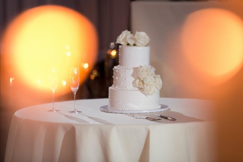 Waston Wedding 17.jpeg
