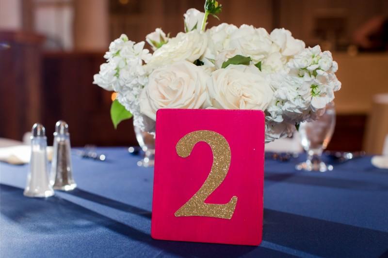 Waston Wedding 18.jpeg