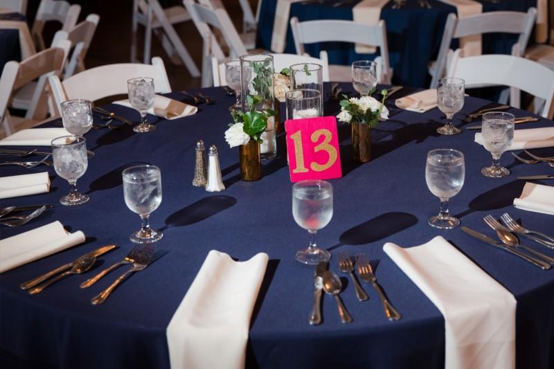 Waston Wedding 20.jpeg