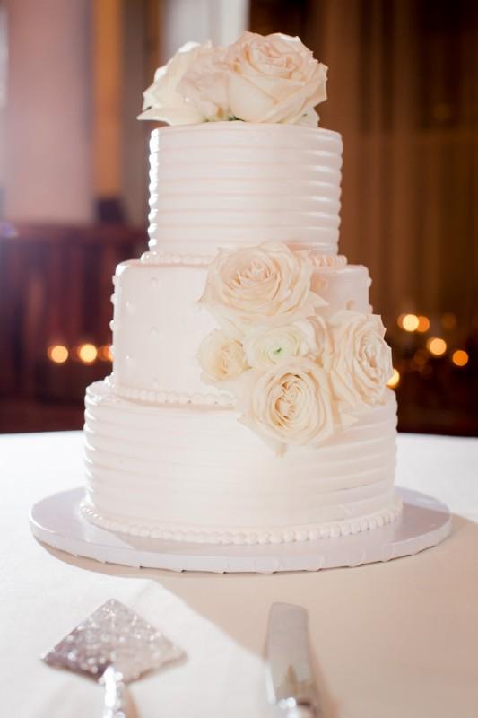 Waston Wedding 21.jpeg