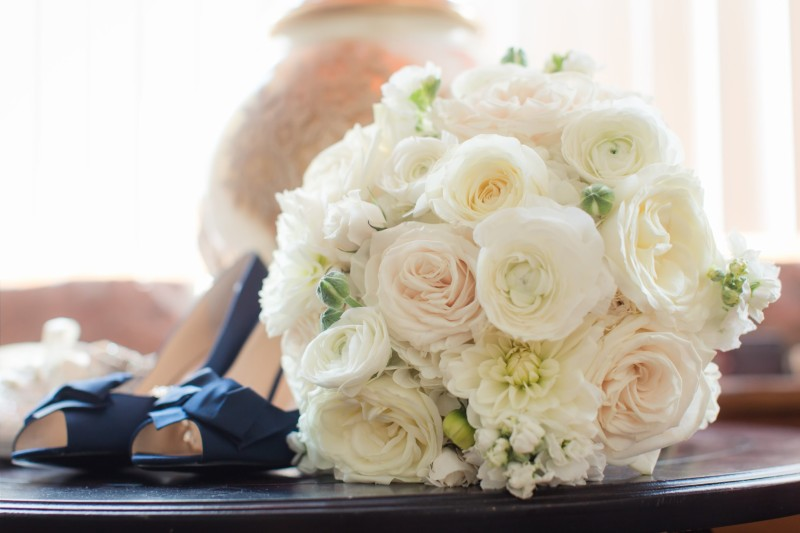 Watson Wedding .jpeg
