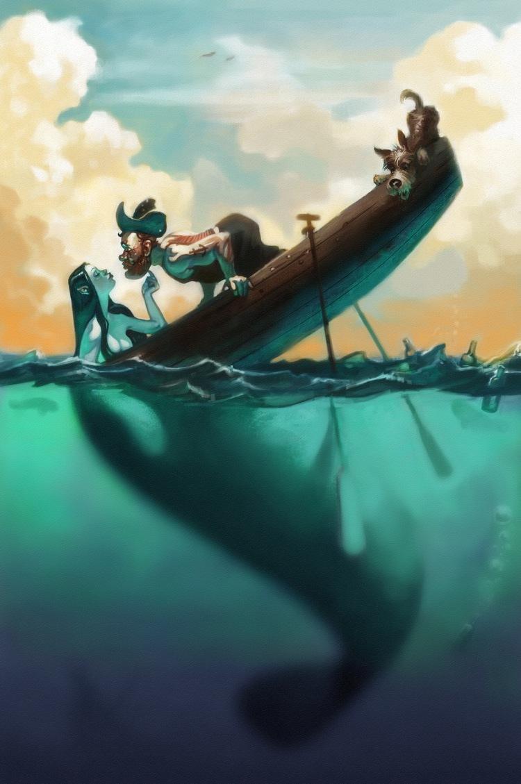 mermaidvisionhighres.jpg