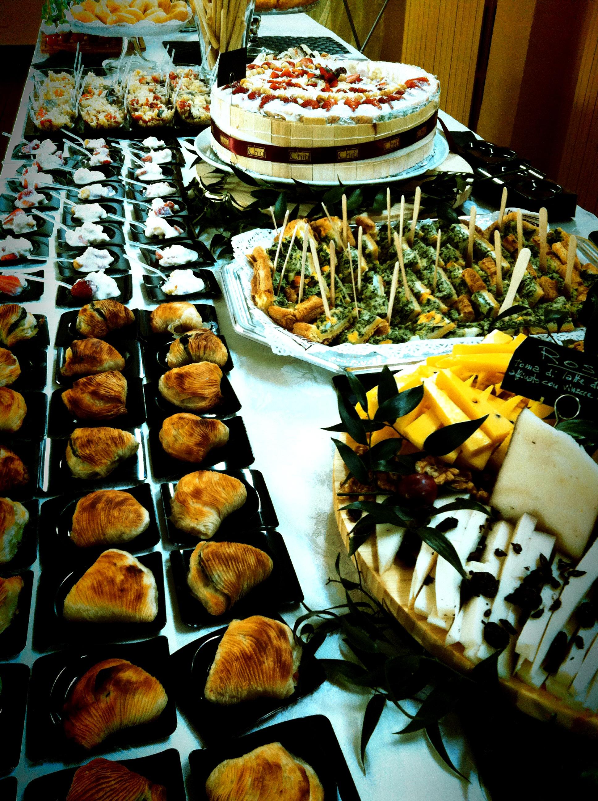#buffetcatering