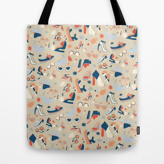 A few products available on Society6 - http://society6.com/bermudezbahama/?promo=6DRF3CZMNWF7