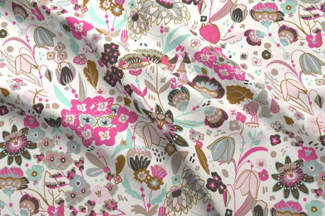 You can find this fabric here-https://www.spoonflower.com/fabric/4502943-sweeping-botanicals-by-bermudezbahama