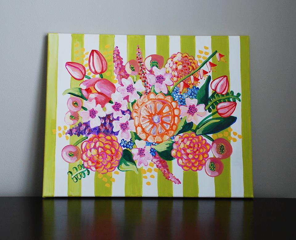 Flower Stripes.jpg