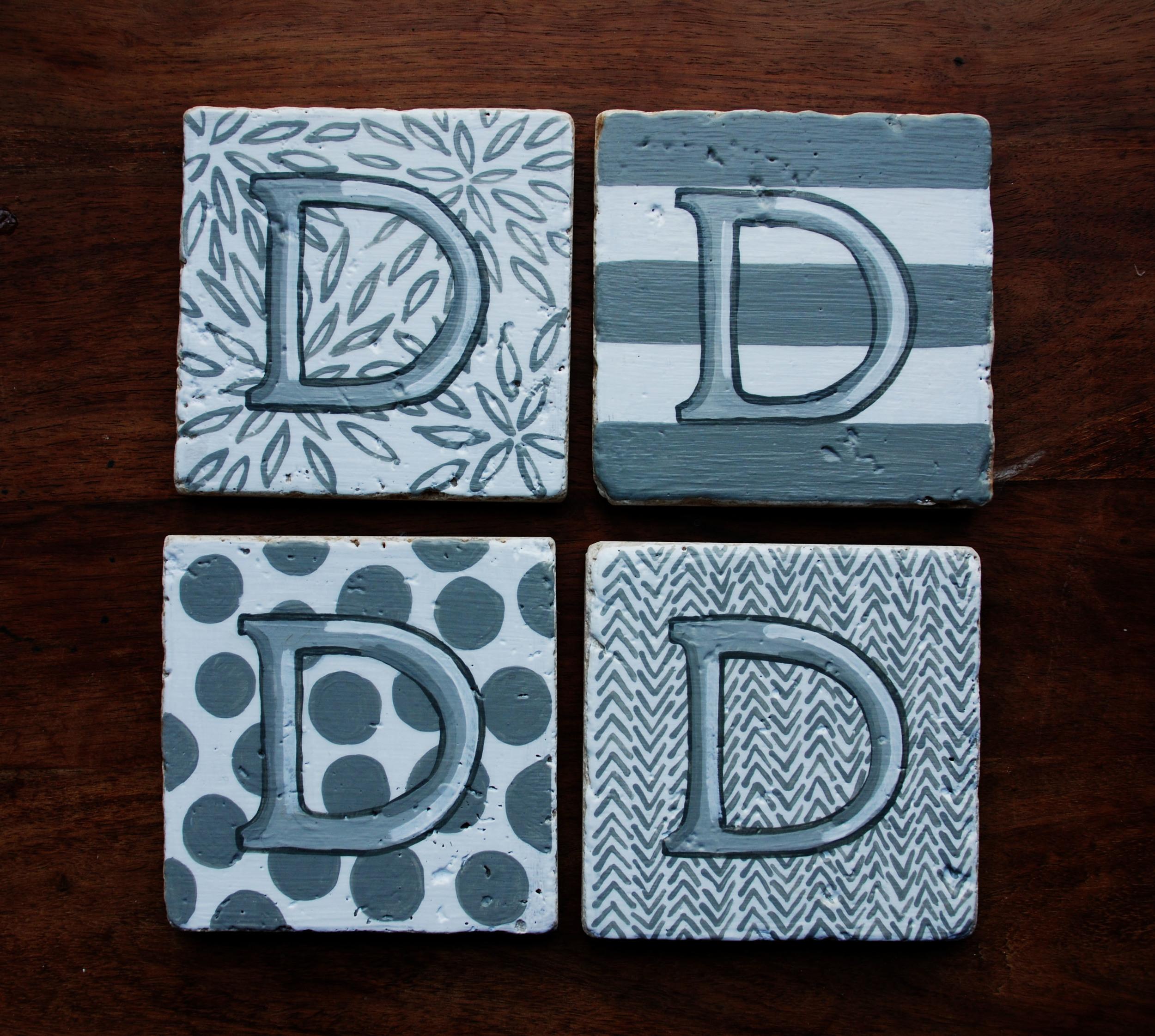 D Coasters.jpg