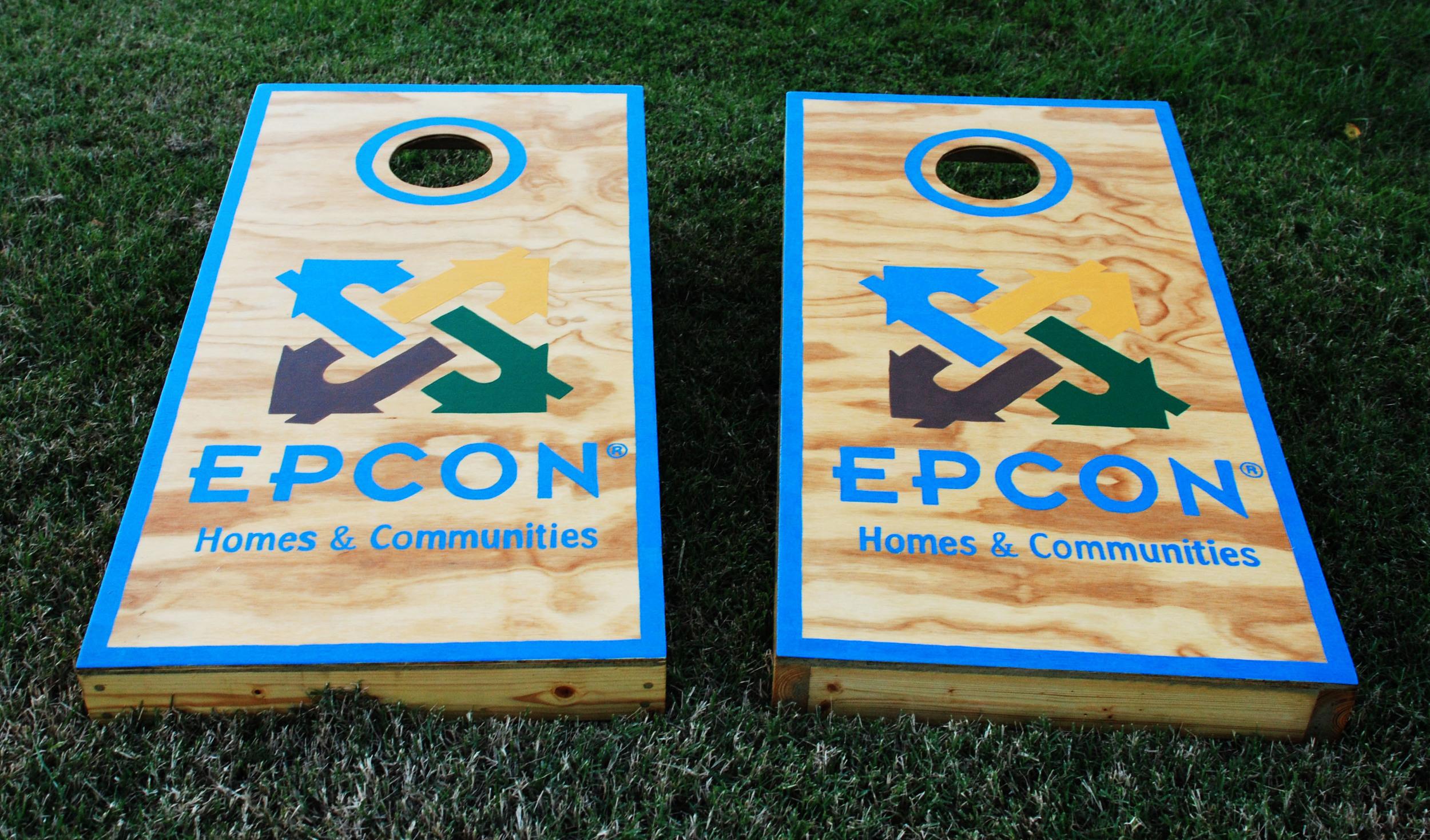 Epcon Boards.jpg