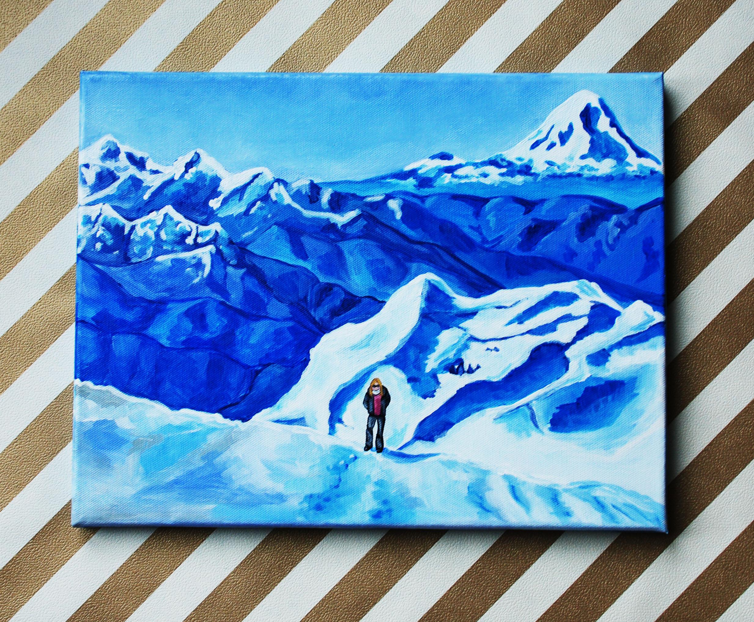 Mt Rainer 039 PS 2.jpg