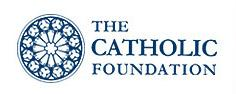catholic foundation logo crop.JPG