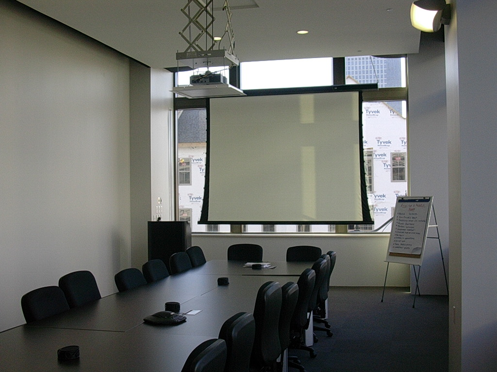 Chamber Board Room.JPG