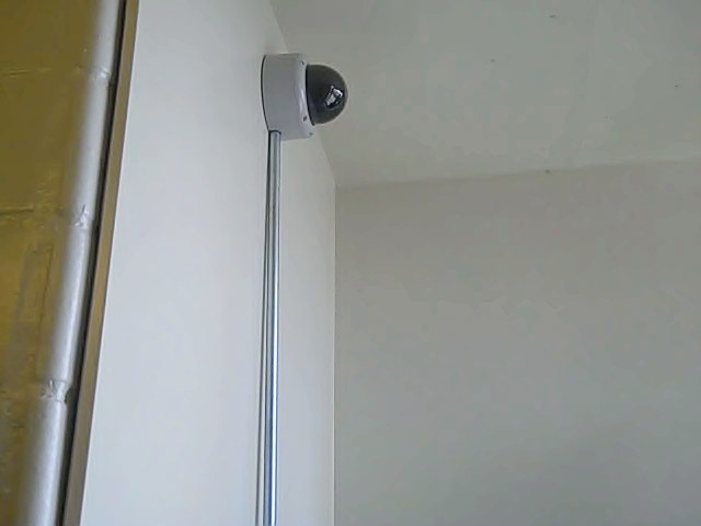 YMCA Jeff Hogle Handicap Access to Building (trimmed) C 0 00 00-01.jpg
