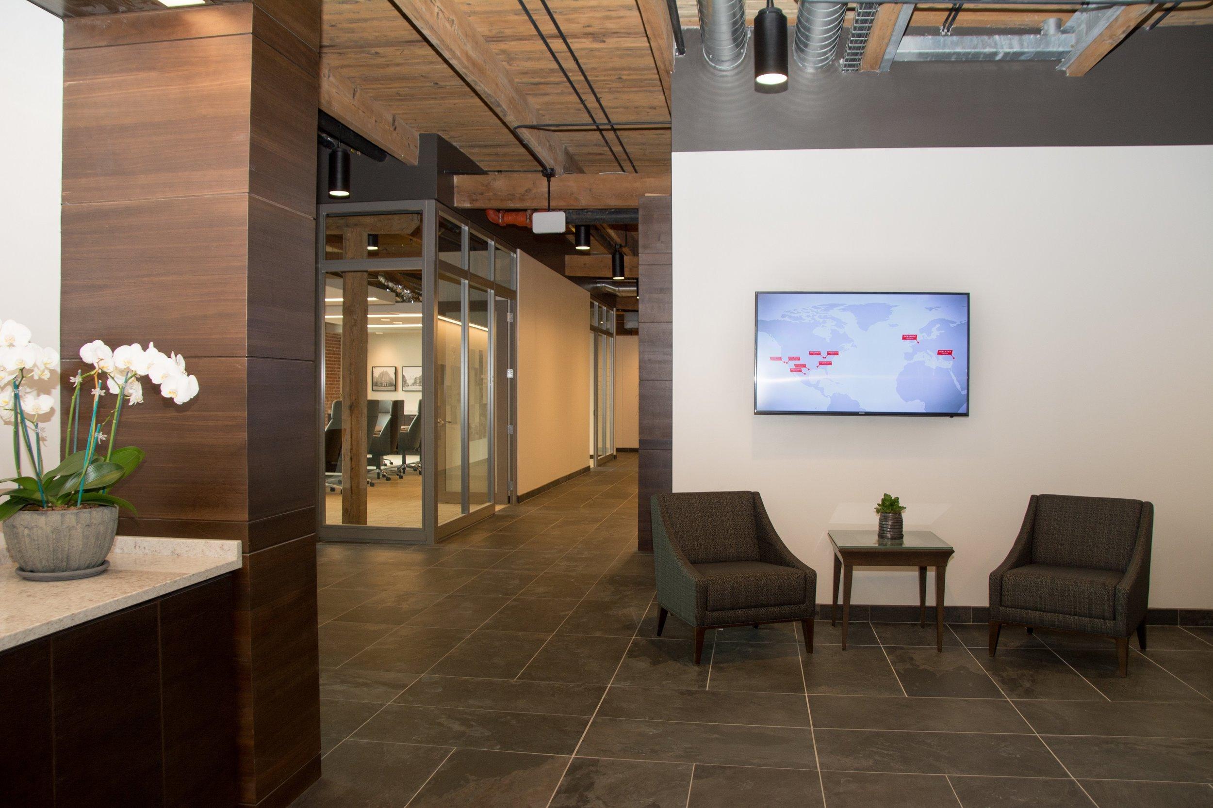 digital signage in lobby.jpg
