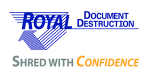 Royal Document Destruction.jpg
