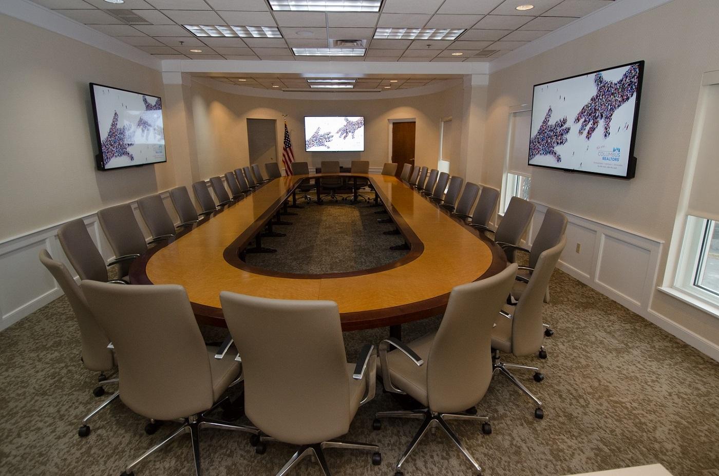 CR board room.jpg