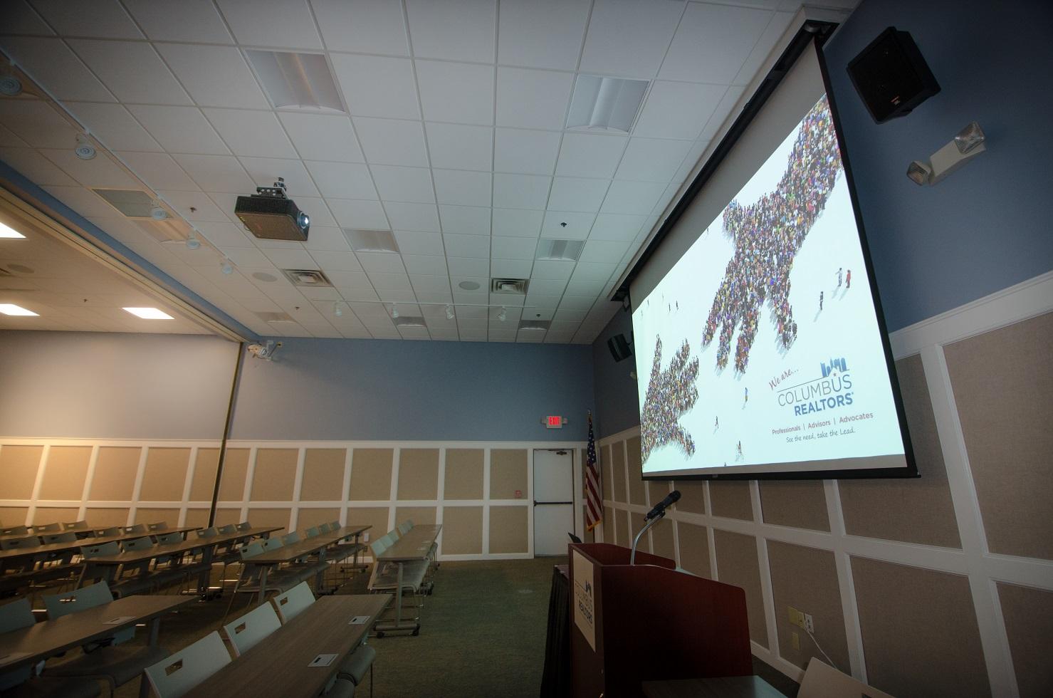 CR large training room.jpg