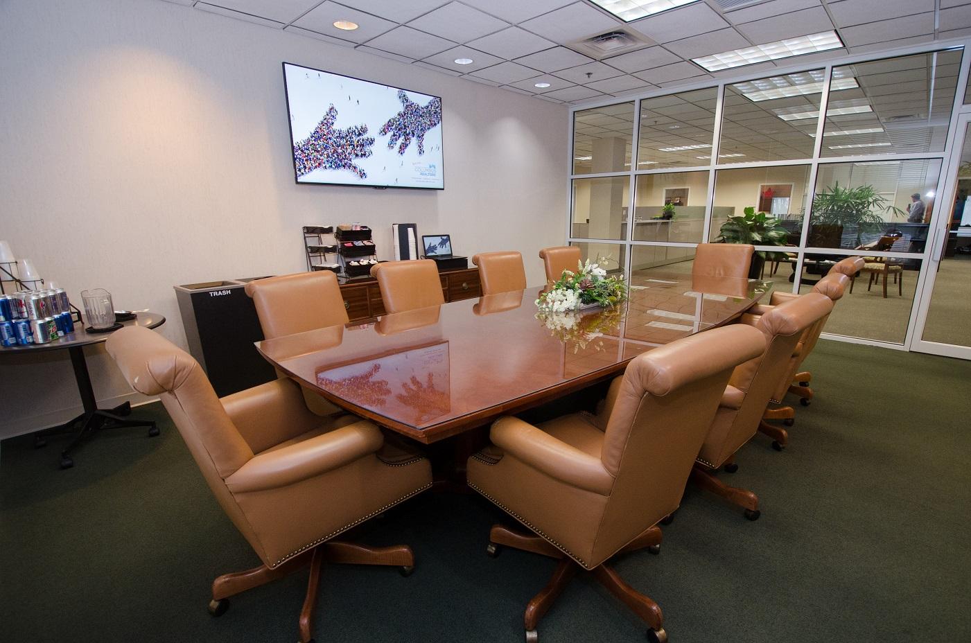 CR conference room.jpg