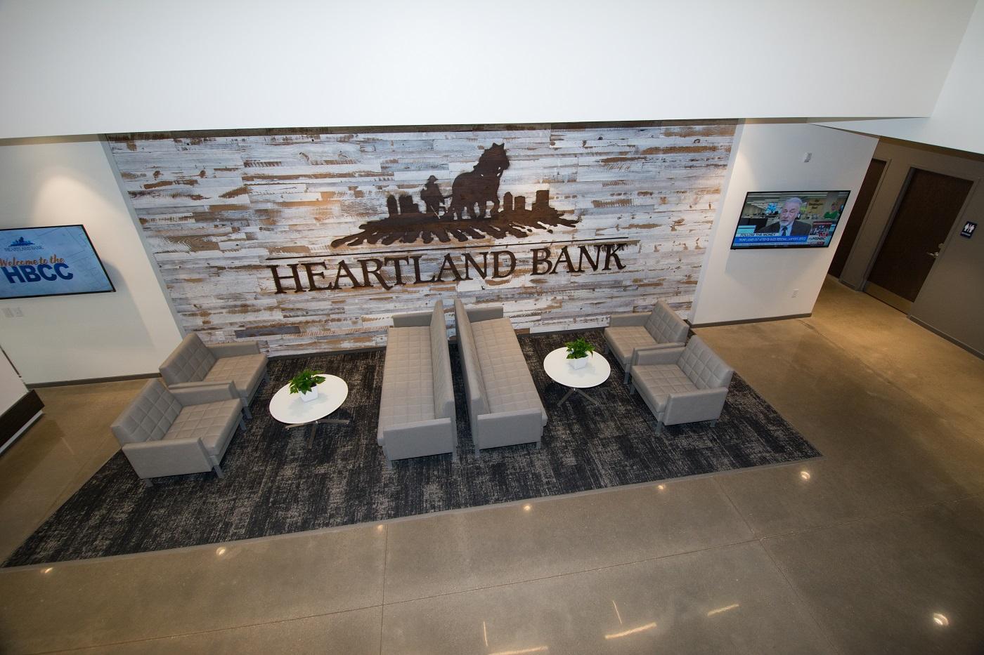digital signage in lobby HB.jpg