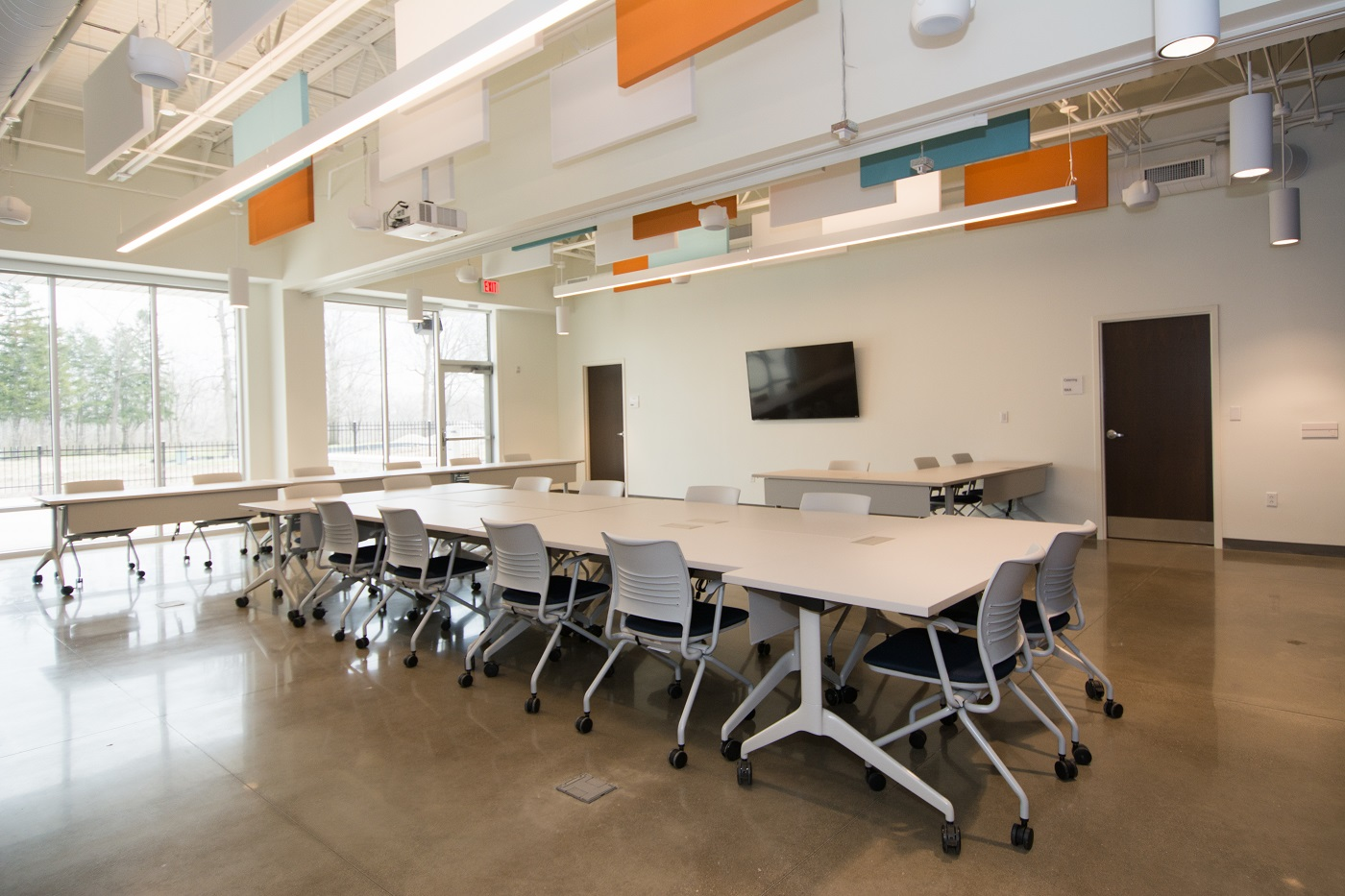 flexible conference space HB.jpg