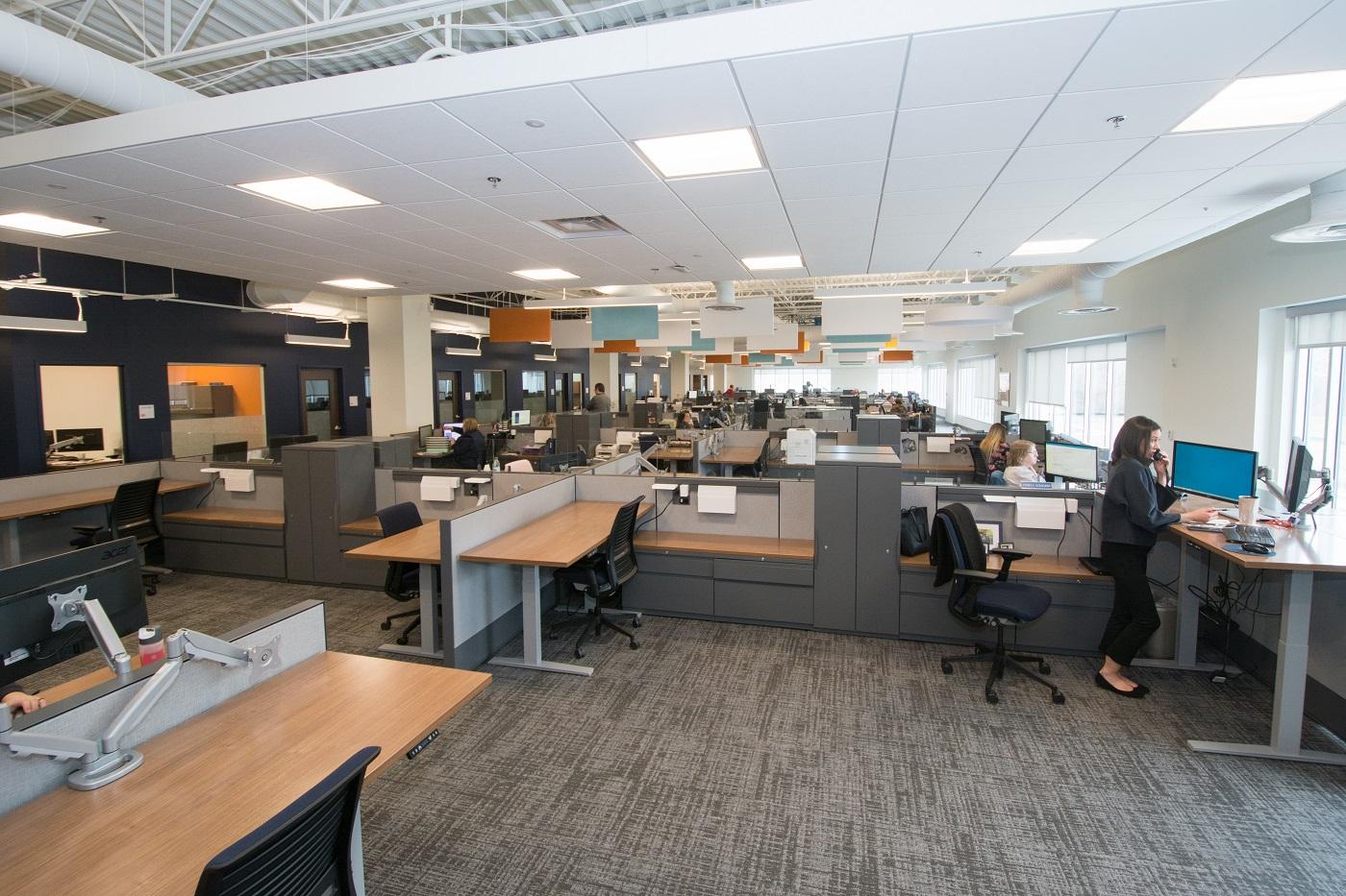 open work space HB.jpg