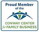Conway Center for Family Business member logo