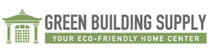 300x75 - greenbuilding.png