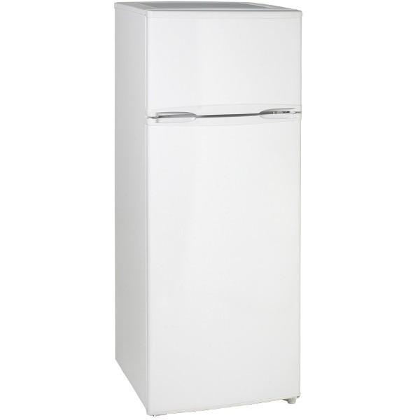 Avanti fridge, photo from www.conns.com