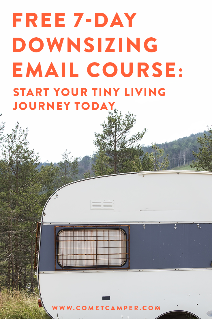 Free Downsizing Course Comet Camper 1.png